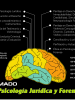 QEEG AND LORETA IN TEENAGERS WITH CONDUCT DISORDER AND PSYCHOPATHIC TRAITS – ANA CALZADA-REYES – ALFREDO ALVAREZ-AMADOR – LÍDICE GALÁN-GARCÍA – AND MITCHELL VALDÉS-SOSA